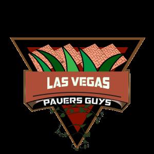 Logo Driveway Pavers Las Vegas
